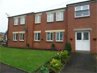 Ground Flat for sale in 14 Lawrence Crescent...