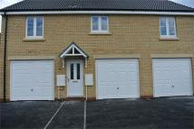 new Apartment to rent in Bessemer Drive, Newport...