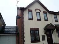 2 bedroom Terraced property to rent in Chestnut Drive, Rogiet...