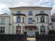Apartment for sale in The Grove, Caldicot...