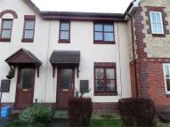 2 bed Terraced house in Chestnut Drive, Rogiet...