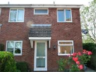 End of Terrace property to rent in Holly Close, Bulwark...