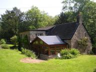 Cottage to rent in Mounton, Chepstow...