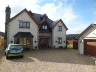 St Lawrence Road Detached property for sale