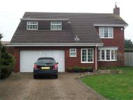 Wentwood View Detached property for sale