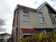 Apartment to rent in Caldicot, CALDICOT...