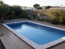 Detached Villa for sale in Balearic Islands...