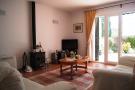 3 bedroom Terraced property in Balearic Islands...
