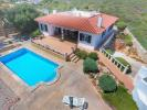 Balearic Islands Detached Villa for sale