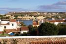 3 bed Semi-detached Villa in Balearic Islands...