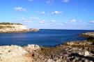 3 bed Village House for sale in Balearic Islands...