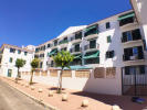 3 bed Apartment for sale in Es Castell, Menorca...