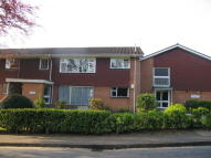 2 bed Apartment for sale in Cefn Court...