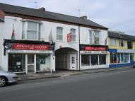 property for sale in Moving SoundsDuckpool Road,Newport,NP19