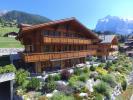 3 bed Chalet in Bern, Grindelwald