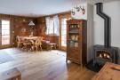 2 bed Apartment for sale in Grindelwald, Bern
