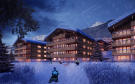 3 bed new Apartment for sale in Bern, Grindelwald