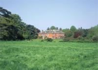 Detached property for sale in Letton, Hereford...