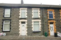 3 bedroom Terraced home for sale in Madeline Street, Ferndale