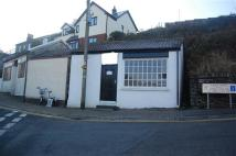 Commercial Property for sale in Laura Street, Treforest...