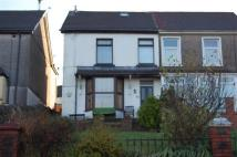 3 bedroom semi detached house for sale in Collenna Road, Tonyrefail