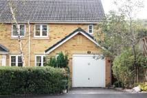3 bed semi detached house for sale in Dinas Isaf, Tonypandy