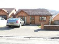 4 bed semi detached property for sale in Bryn Terrace...
