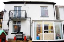 4 bedroom Detached property for sale in Penrhiwgwynt Road, Porth