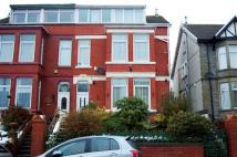 semi detached property for sale in Vaynor Street, Porth