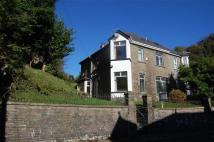 5 bed semi detached home in Bluebell House...