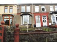 3 bed semi detached property for sale in Llanfair Road, Tonypandy