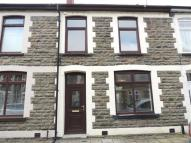 2 bed Terraced home in Prothroe Street, Ferndale