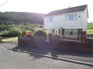 Abercerdin Road Detached house for sale