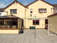 4 bedroom Detached home for sale in Arthur Street, Tonypandy