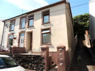 3 bed semi detached home for sale in Hawthorn Cottage...