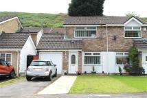 Grove House Court semi detached property for sale