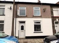 Terraced property in Pleasent Hill Ferndale...