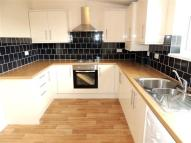 3 bedroom Terraced house in Vivian Street, Ferndale