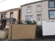 Gilfach Road Terraced house for sale