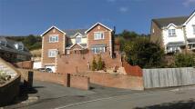 5 bedroom Detached home in Min Y Mynydd...