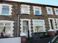 3 bedroom Terraced house for sale in Deri Terrace, Ferndale