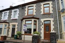 3 bedroom Terraced house for sale in Penrhys Avenue, Porth