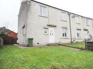 3 bedroom semi detached home for sale in Tyn Y Bryn Road...