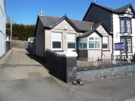 Bungalow in Cemetery Road, Porth...
