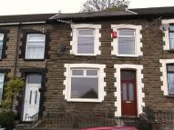 3 bed Terraced home for sale in Vivian Street...