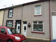 2 bed Terraced house for sale in Marjorie Street, Trealaw...