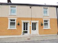 4 bed Terraced house for sale in George Street...