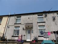 Terraced property for sale in New Bryn Terrace, Porth