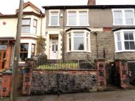 4 bedroom Terraced home for sale in Llanfair Road, Tonypandy