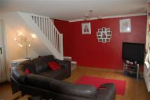Terraced property for sale in Ystrad Road, Pentre